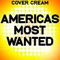 Album America's most wanted (a tribute to akon) de Cover Cream