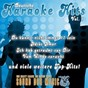 Album Deutsche karaoke hits, vol. 1 (die grössten schlager karaokehits) de Sound Dog Music