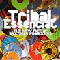 Compilation Tribal essencial avec Black & White / Axcel / Brunno Fariias / Fabio Mendez / Fernando M...