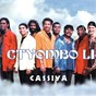 Album Ctyombo li de Cassiya
