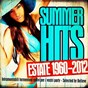 Compilation Summer hits estate 1960 - 2012 (intramontabili tormentoni estivi per I vostri party. selected by believe) avec Studio Sound Group / Coconuts / Latin Band / Percy Faith / Tacita...