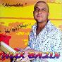Album Abracadabra de Alix Bazin