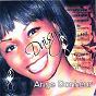 Album Ange bonheur de Daisy