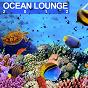 Compilation Ocean Lounge 2012 avec Malinverno / DJ Rico Bonetti / Sunset Session Group / Ben Droevig / Beach...