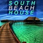 Compilation South beach house avec Luis Moralez / Tito Torres / Anthony Grant / Dr Drummer / Morales...