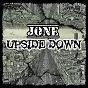 Album Upside down (original MIX) de Jone