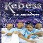 Album Le retour de Kebess