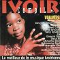 Compilation Ivoir compil, vol. 2 (le meilleur de la musique ivoirienne) avec Nahounou Paulin / Didier Bilé / Aboutou Roots / Meiwey / Deza Xxl...