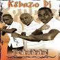 Album Pointinini de K8bazo DJ