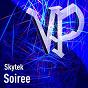 Album Soiree (original MIX) de Skytek
