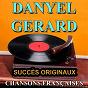 Album Chansons françaises (succès originaux) de Danyel Gérard
