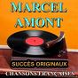 Album Chansons françaises (succès originaux) de Marcel Amont