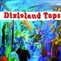 Compilation Dixieland tops avec Jabbo Smith's Rhythm Aces / Jelly Roll Morton / Mezz Mezzerow / Buster Bailey / Henry ?red? Allen...