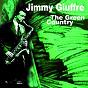 Album The green country de Jimmy Giuffre
