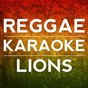 Album Kingston Town (Karaoke Version) (Originally Performed By UB40) de Reggae Karaoke Lions