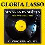 Album Ses grands succès (Chansons françaises - Versions originales) de Gloria Lasso