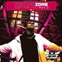 Album Just for You, Pt. 2 de Chicago Zone