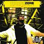 Album Just for You, Pt. 3 de Chicago Zone