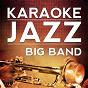 Album Love me or leave me (karaoke version) (originally performed by nina simone) de Karaoke Jazz Big Band