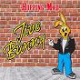 Album Hopping mad de Jive Bunny / The Mastermixers