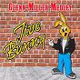Album Glenn miller medley de Jive Bunny / The Mastermixers