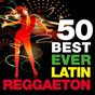 Compilation 50 best ever latin reggaeton (cubaton, jamaica, puerto rico and cuba sounds) avec Cola Loka / Cristina / Salvador / Feuego Negro / Flako...
