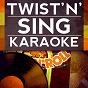 Album Hot legs (karaoke version) (originally performed by rod stewart) de Twist'n'sing Karaoke