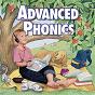 Album Advanced phonics de Kim Mitzo Thompson