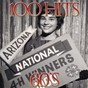 Compilation 100 hits 60's avec Sensations / Acker Bilk / Ray Charles / Dee Dee Sharp / Bobby Vinton...