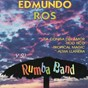 Album La Conga del Amor (Y Su Rumba Band) de Edmundo Ros
