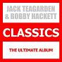 Album Classics (feat. bobby hackett) (the ultimate album) de Jack Teagarden