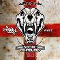 Album Social teknology - riot ep, vol. 10 de Dam