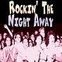Compilation Rockin' the night away avec Libby Dean / Dolly Parton / Peggi Griffith / Judy Layne / Lady Fair...
