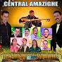 Compilation Central amazighe avec Aziz Ahouzar / Med Rouicha / Mustapha Oumguil / Mimoun el Khnifri / Med Aankour...