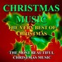 Album Christmas Music (The Most Beautiful Christmas Music) de The Christmas Sound Orchestra