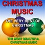 Album Christmas music (the most beautiful christmas music) de The Starlight Christmas Orchestra