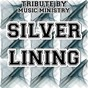 Album Silver lining (crazy bout you) - a tribute to jessie J de Music Ministry