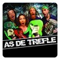 Album Ca ou d'la merde... de As de Trêfle
