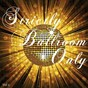 Album Strictly ballroom only, vol. 5 de The Dreamers