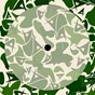 Album Suruba commando, vol. 1 de Acid District / Going Deeper