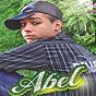 Album Abel de Abel