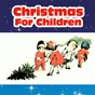 Compilation Christmas for children avec Bing Crosby & Ella Fitzgerald / The Drifters / Rosemary Clooney / Nat King Cole / Gene Autry...