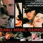 Album Zabij mnie, glino - kill me cop (original motion picture soundtrack) de Henri Seroka