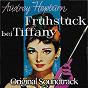 Album Fruhstuck bei tiffany (original soundtrack) de Henry Mancini Orchestra / Audrey Hepburn