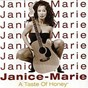Album Hiatus of the heart de Janice Marie
