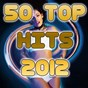 Compilation 50 top hits avec Euro Dance Project / Katy Tindemark / Neymar Latin Band / Elie P. / Sandy Contrera...