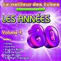 Album Karaoké les années 80, vol. 4 de Le Meilleur des Tubes En Karaoke