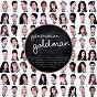 Compilation Génération Goldman avec Christophe Willem / M. Pokora, Tal / Leslie, Ivyrise / Collégiale / Shy'm...