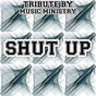 Album Shut up (and give me wathever you got) (karaoke version) (originally performed by amelia lily) de Music Ministry