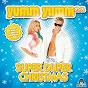 Album Super duper christmas (the christmas dance song) de Yumm Yumm